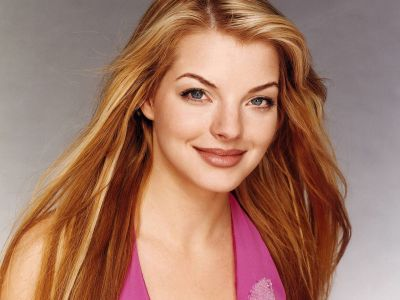 Yvonne Catterfeld Picture - Image 81