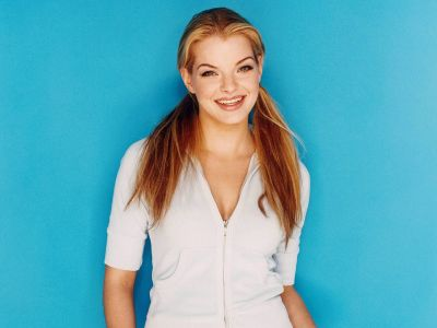 Yvonne Catterfeld Picture - Image 87